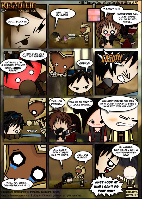 Comic #103