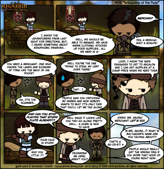 Comic #126
