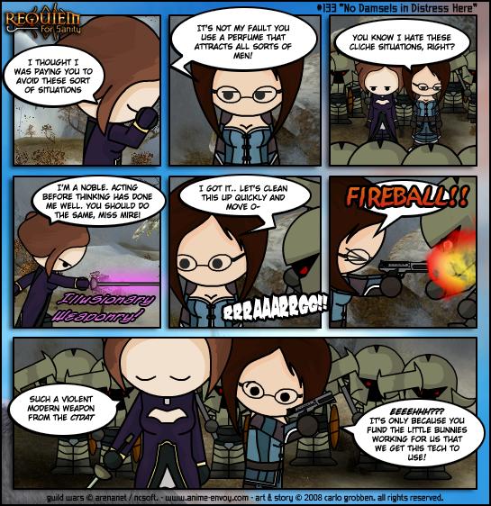 Comic #133