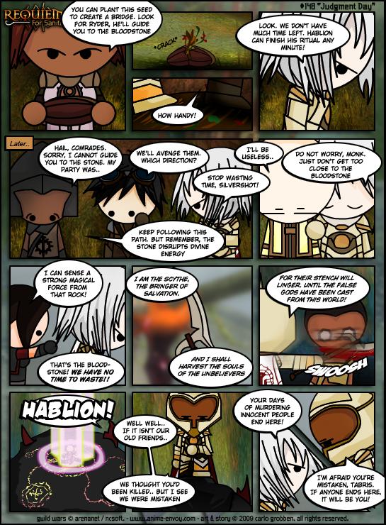 Comic #148