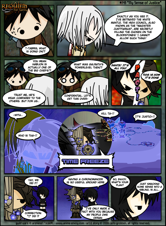 Comic #149