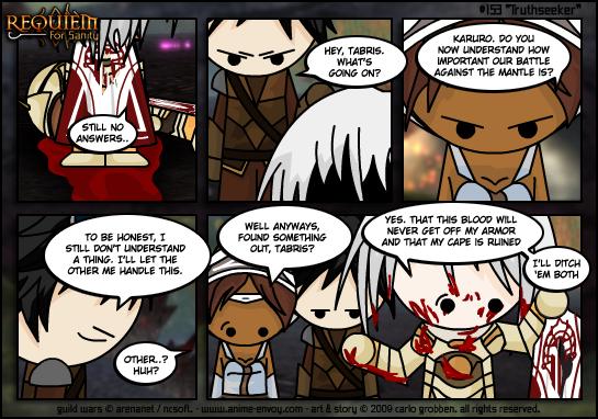Comic #153