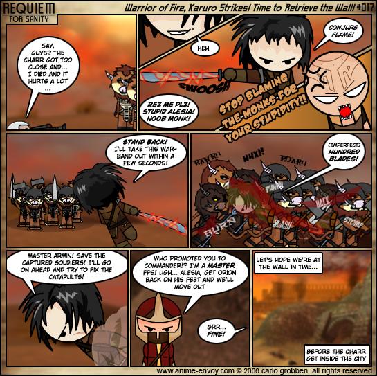 Comic #17