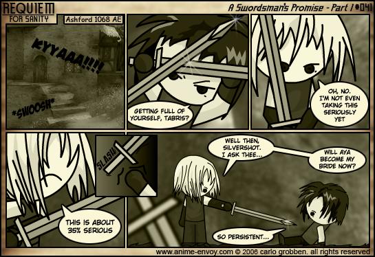 Comic #41