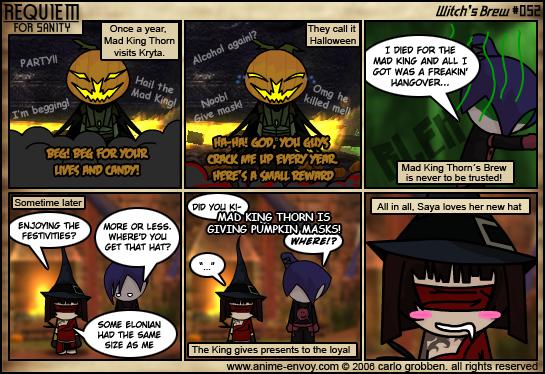 Comic #52