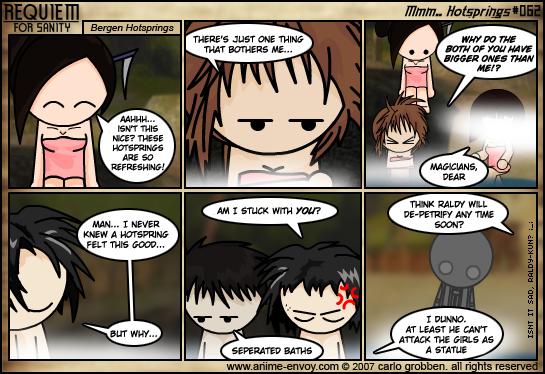 Comic #62
