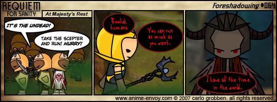 Comic #64