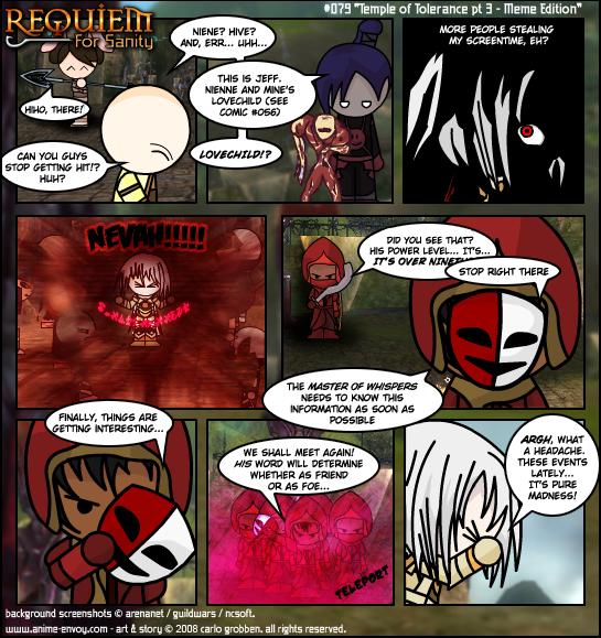 Comic #79